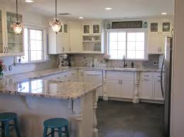 7 foot kitchen island articles with 7 foot kitchen island with seating tag 7 foot kitchen
