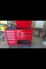 57 best tool boxes workstations images on pinterest garage ideas