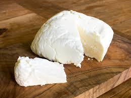 Substitution For Cottage Cheese by 11 Great Substitutes For Ricotta Cheese For You October 2017