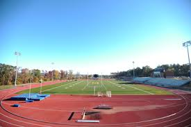 Image result for track and field images online