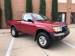 2001 to 2004 toyota tacoma for sale 1998 toyota tacoma for sale carsforsale com