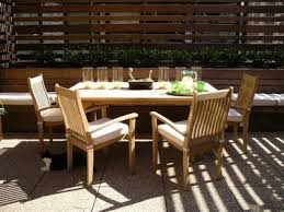 Used Teak Outdoor Furniture by Home Page