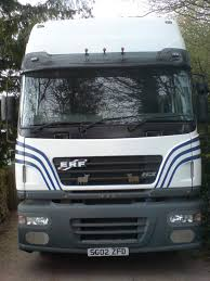 erf ecx 525hp n14 in stroud gloucestershire gumtree