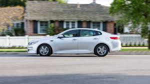2017 kia optima review u0026 ratings edmunds