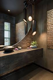 Zen Bathroom Design Colors Best 25 Small Spa Bathroom Ideas On Pinterest Spa Bathroom