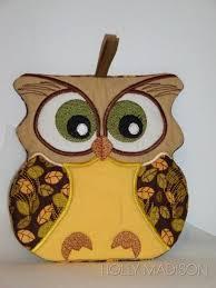 the 25 best owl kitchen decor ideas on pinterest owl kitchen