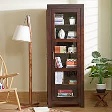Single Shelf Bookcase Bookshelf U0026 Book Rack Buy Beautiful Bookshelves U0026 Racks Urban