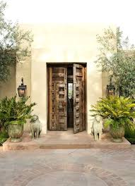 home designer pro layout outdoor lighting mediterranean style entry entry with outdoor