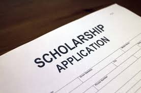 11 top sources of college scholarships