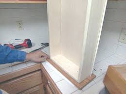 kitchen cabinets san francisco kitchen cabinet refinishing problems bay area cost phoenix