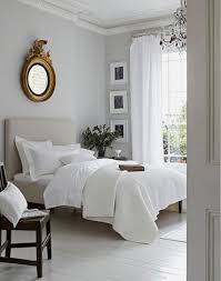 gwen moss master bedroom redo picking my paint color