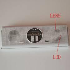 Bathroom Spy Cam by Shower Radio Spy Camera For Bathroom Security And Couple Cheating