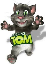 free download talking tom version pc windows 7 8 xp