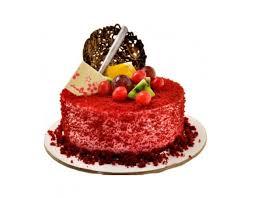red velvet cake 3 red velvet cakes special flavor cakes cakes