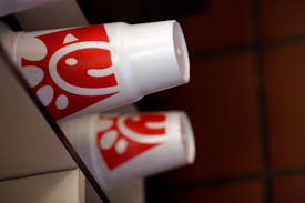 is mcdonalds open thanksgiving day 2014 is fil a open on memorial day