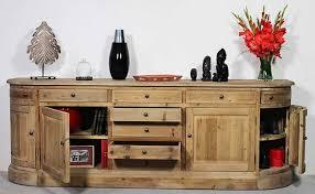 meuble cuisine bois recyclé la gamme bois recyclé made in meublesle déco de made in meubles