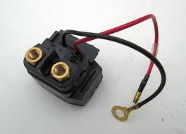 yamaha jet ski solenoid wiring yamaha waverunner starter solenoid