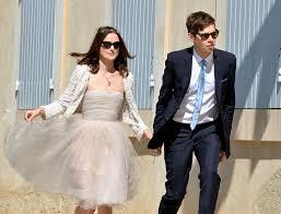 wedding dress inspiration wedding dress inspiration tea length dresses goodbye miss