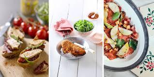 recette de cuisine italienne 8 recettes italiennes pour un aller simple direction la dolce vita