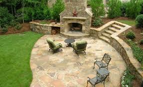 Paver Design Software by Patio U0026 Pergola Beautiful Stone Patio Designs Paver Patio