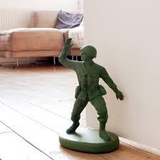 Punch Home Design Uk Home Guard Door Stop Uk Army Toy Door Stop