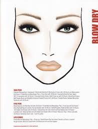 mac s makeup chart for redheads 6b1fbd466cc6348cdf4d5d6ea2a320e1
