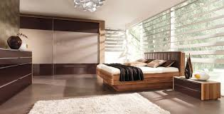 schlafzimmer braun beige modern haus renovierung mit modernem innenarchitektur schlafzimmer