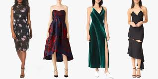 12 best wedding guest dresses for fall 2017 stylish dresses to