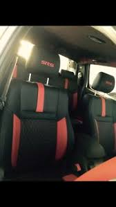 Upholstery Courses Sydney Car Seat Upholstery Repair Sydney Leather Car Seat Repair