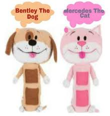 black friday deals on car seats black friday deal seat pets car seat toy set of tan dog and pink