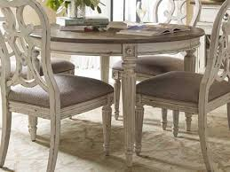 american drew dining table american drew southbury collection luxedecor