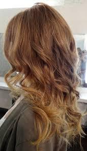Light Brown And Blonde Hair Golden Dark Blonde Neil George