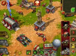 command and conquer alert 3 apk command conquer alert review ign