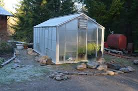 woodbrook native plant nursery greenhouse landscaping my own personal jungle