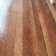 wooden decking wooden wall panels and sports flooring