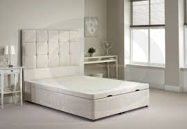 Ottoman Divan Ottoman Divan Bed Maximum Storage Space At Payless Beds