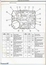 92 ford f 150 instrument wiring diagram 92 wiring diagrams