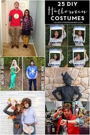 funny simple halloween costume ideas diy halloween costumes for teen boys