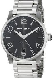 amazon black friday deals for skywalker board montblanc skywalker automatic stainless steel e1688 7069 pj212121