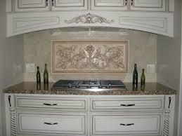 decorative backsplashes kitchens decorative backsplashes kitchens oepsym