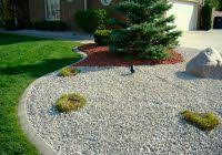 picture 5 of 49 river rock landscaping stone elegant rocks in