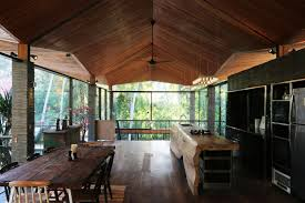 bali archives caandesign architecture and home design blog