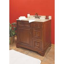 sunny wood cambrian vanity base cb3021d do it best