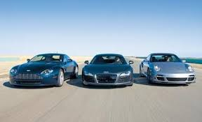 vs porsche 911 turbo porsche 911 turbo turbo s reviews porsche 911 turbo turbo s