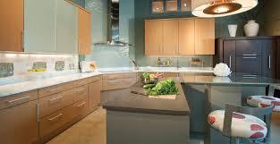 inspiring professional kitchen design ideas 2planakitchen