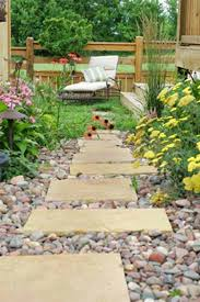 garden walkway ideas 41 inspiring ideas for a charming garden path amazing diy