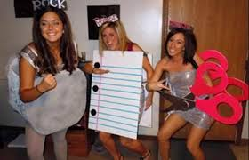 funny halloween costumes 2 people photo album awesome two person