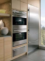 kitchen appliance ideas best 25 modern ovens ideas on contemporary ovens