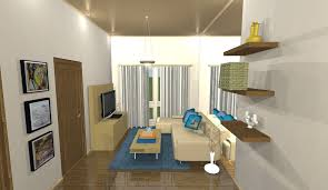 living room design ideas for small spaces living room designs for small houses best best ideas about living