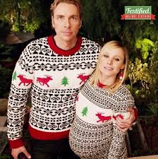 best 25 matching sweaters ideas on family
